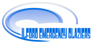 Ilford Emergency Glaziers