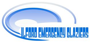 Ilford Emergency Glaziers